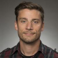 Dr. Andrew LaPré