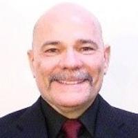 Dr. Joe Weber