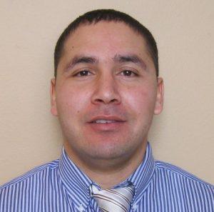 Dr. Amir Gasmi