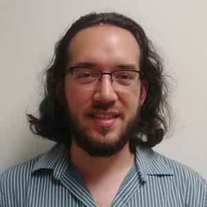 Andrew Abreu