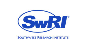 SWRI Logo