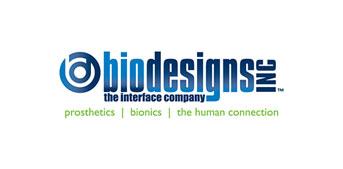 Biodesigns Logo